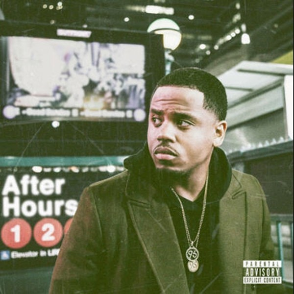 "New Music: Mack Wilds Ft. Wale – ""Bonnie & Clyde"" [Audio]"
