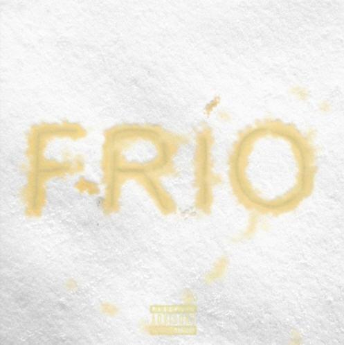 """Mike Stud – """"Frio"""" [Audio]"""
