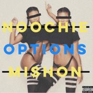 "Mishon – ""Options"" Ft. Noochie [Audio]"