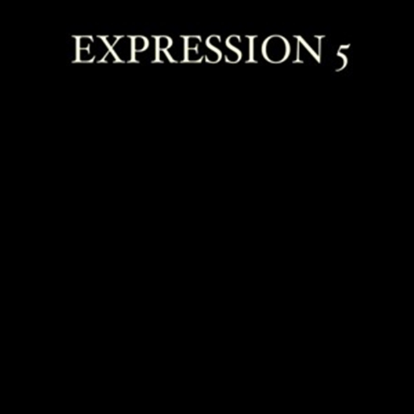 """Quentin Miller Releases """"Expression 5…"""" & """"New Equipment"""" (Freestyle) [Audio]"""