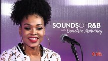 "Watch: Demetria McKinney Performing ""Easy"" Live [Video]"