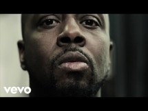 """Wyclef Jean Releases video for """"The Ring"""" [Video]"""