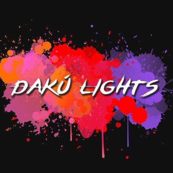 Pop Band Dakú Lights Talks EP, One Year Anniversary, Inspirations