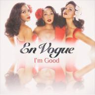 "Listen: En Vogue – ""I'm Good"" [Audio]"