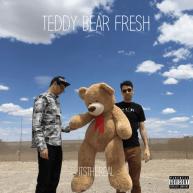 "Album Stream: ItstheReal – ""Teddy Bear Fresh"" [Audio]"