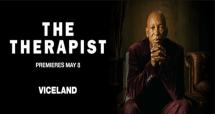 The Therapist – Waka Flocka Flame #TheTherapist