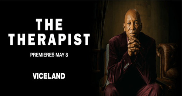 The Therapist – Joe Budden #TheTherapist [Tv]