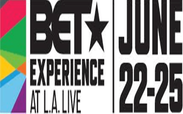 """BET EXPERIENCE – TRACEE ELLIS ROSS, AVA DUVERNAY, NICK CANNON,  JOIN """"GENIUS TALKS"""" @ L.A. LIVE"""