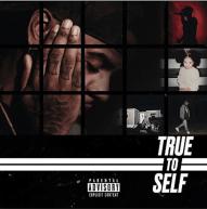 "Album Stream: Bryson Tiller – ""True to Yourself"""