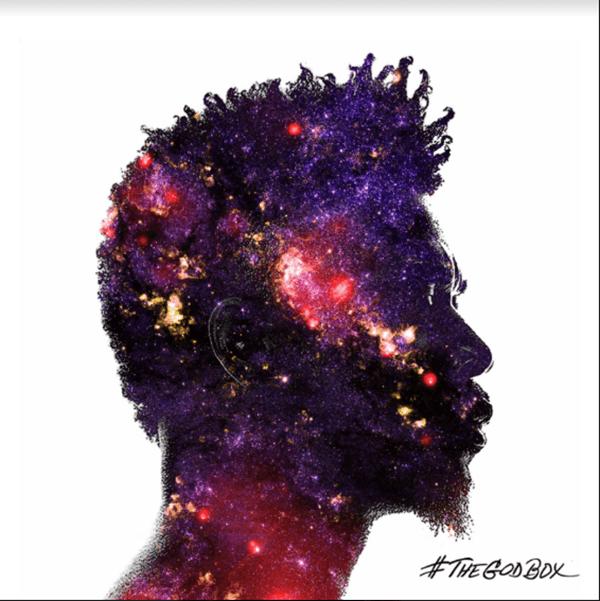 "Album Stream: David Banner – ""The God Box"" [Audio]"