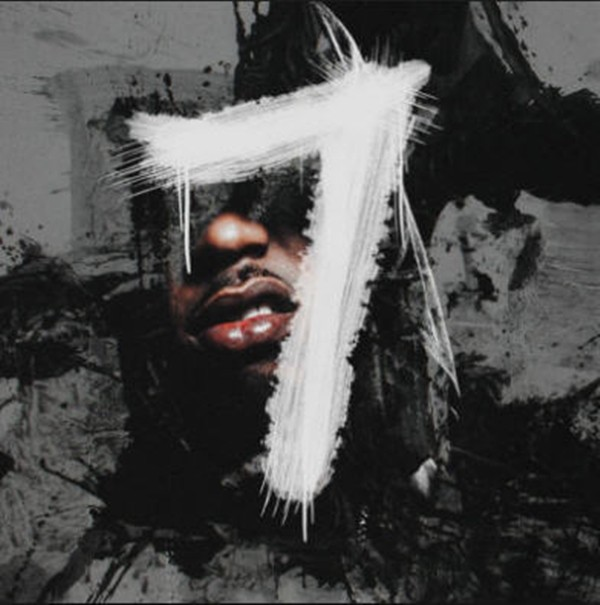 "Album Stream: Kid Ink – ""7 Series"" [Audio]"