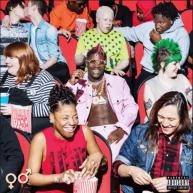 """Album Stream: Lil Yachty – """"Teenage Emotions"""""""