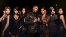 "Love & Hip Hop Atlanta – ""The End Is Near"" #LHHATL [TV]"