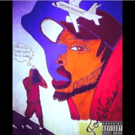 """EP Stream: RB – """"Foot Notes"""" [Audio]"""