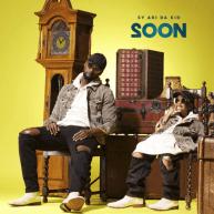 "Album Stream: Sy Ari Da Kid – ""2 SOON"""