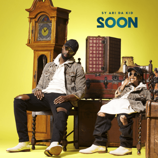 "Album Stream: Sy Ari Da Kid – ""2 SOON"""