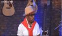 Teddy Riley talks working with Michael Jackson, Mary J. Blige