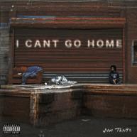 "Album Stream: Jimi Tents – ""I Can't Go Home"" [Audio]"