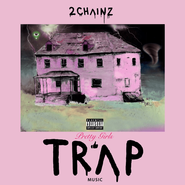 """2 Chainz – """"Realize"""" Ft. Nicki Minaj (Remy Ma Diss) [Audio]"""