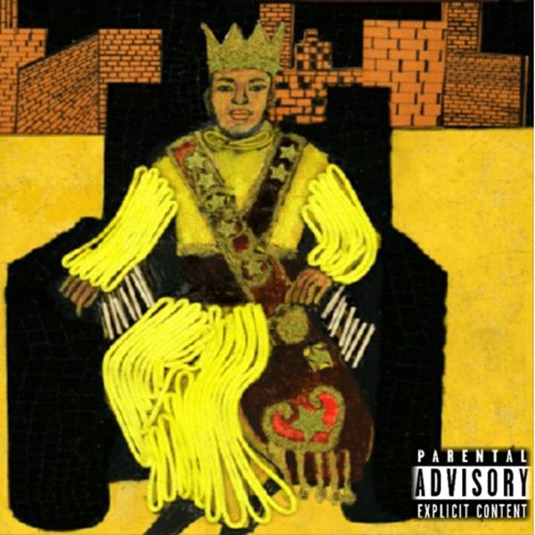 "Album Stream: Heem Stogied & Tha God Fahim – ""King Stogied: Dump Gawd Edition"" [Audio]"