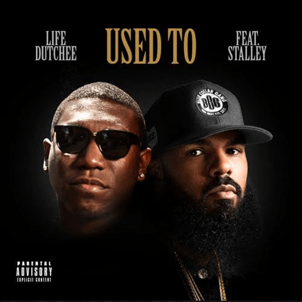 "Life Dutchee feat. Stalley – ""Used To"" [Audio]"