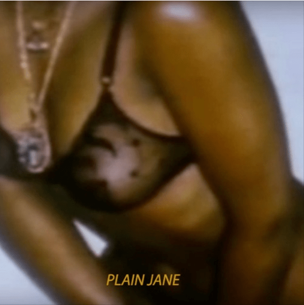 "A$AP Ferg Shares New Song ""Plain Jane"" [Audio]"