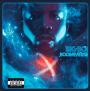 "Album Stream: Big Boi – ""Boomiverse"" [Audio]"