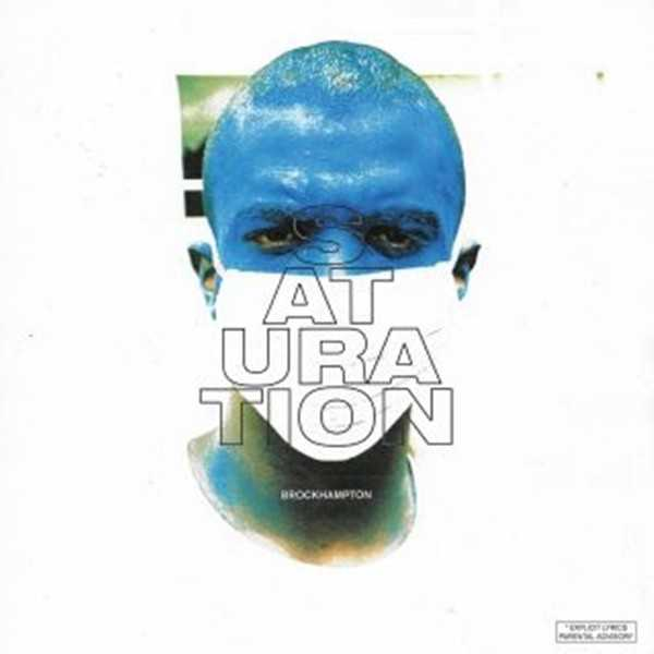 "NEW PROJECT: BROCKHAMPTON – ""SATURATION"" [AUDIO]"