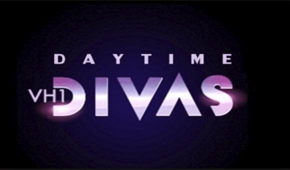 """Daytime Divas – """"Shut It Down"""" #DaytimeDivas [Tv]"""