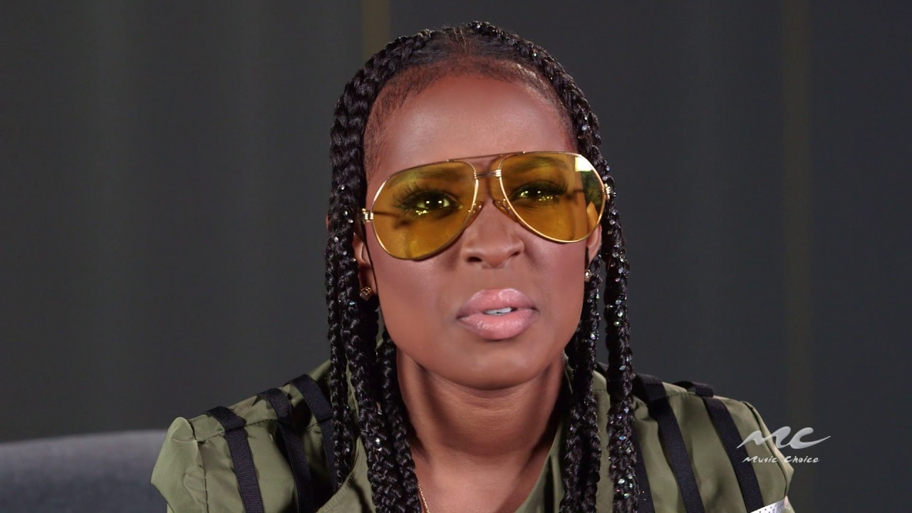 Dej Loaf Talks The Meaning Behind Newly Released Single