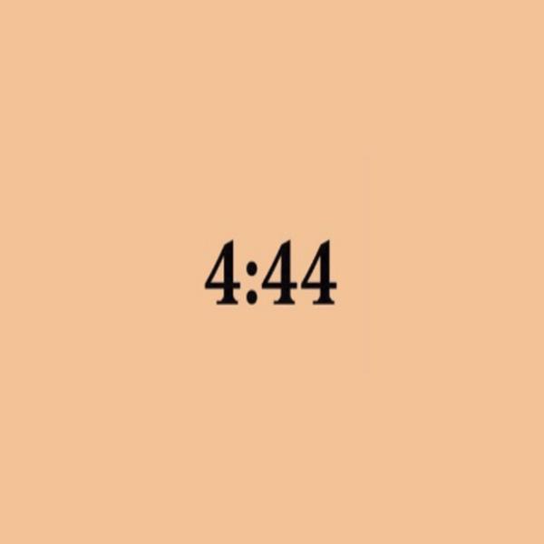 "Jay-Z – ""Caught Their Eyes"" (feat. Frank Ocean) [Audio]"