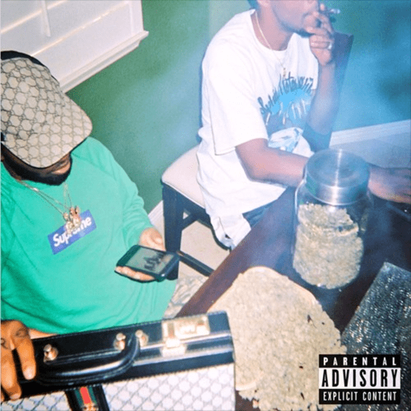 """MadeInTYO – """"Picture Me Rollin"""" [Audio]"""