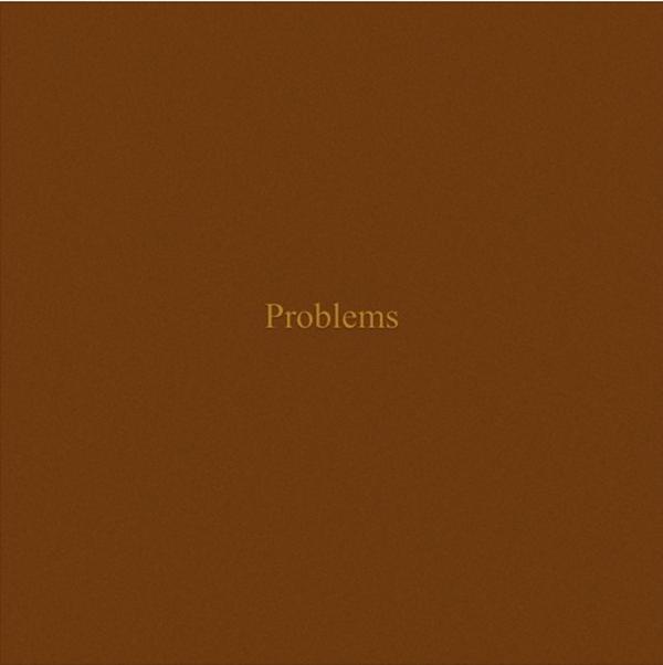 "SonReal Drops ""Supersize"" + ""Problems"" [Audio]"