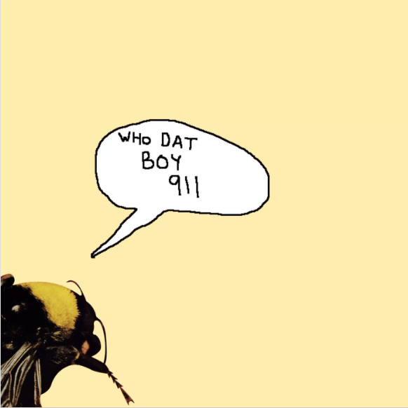 """TYLER, THE CREATOR FEAT. FRANK OCEAN – """"911 / MR. LONELY"""" [AUDIO]"""