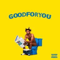 """Album Stream: Aminé – """"Good For You"""" [Audio]"""