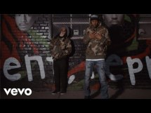"Bone Thugs ft. Uncle Murda – ""Change The Story"" [Video]"