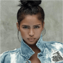 "Cassie feat. G-Eazy – ""Love A Loser"" [Audio]"