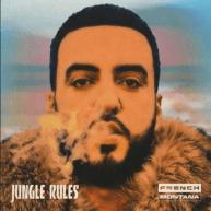 "Album Stream: French Montana – ""Jungle Rules"" [Audio]"