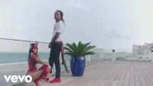 "Future – ""You Da Baddest"" ft. Nicki Minaj [Video]"