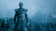 Game of Thrones – Death Is the Enemy #Got [Tv]