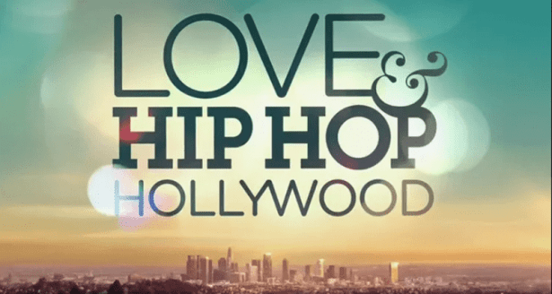 "Love & Hip Hop: Hollywood – ""Girl Fight"" ""LHHH [Tv]"