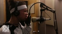 Marvin Wavez – This Kid Is Up Next (Freestyle) #OVO