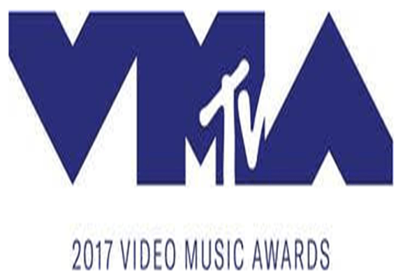 2017 MTV Video Music Awards Nominations