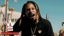 """Nef The Pharaoh – """"Move4"""" ft. OMB Peezy & Jay Ant [Video]"""