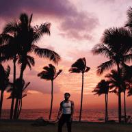 Raz Simone Drops A New Single 'Rare' [Audio]