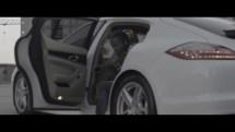 "Shawn Ham & Que – ""How I'm Livin"" [Video]"