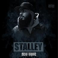 "Album Stream: Stalley – ""New Wave"" [Audio]"