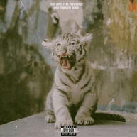 "Tory Lanez – ""Wild Thoughts"" Feat. Trey Songz [Audio]"