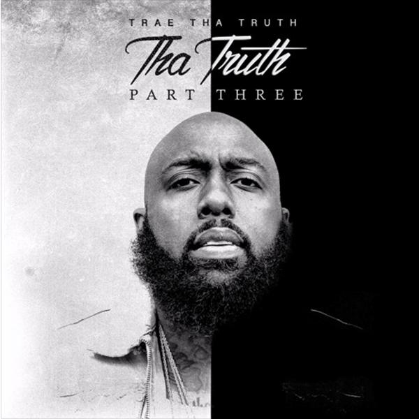 """Trae Tha Truth – """"Take Me Back"""" [Audio]"""
