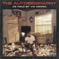 "Album Stream: Vic Mensa – ""The Autobiography"" [Audio]"